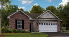 Photo of 11829 Hubbe Court, Huntley, IL 60142 (MLS # 10943858)