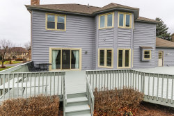 Tiny photo for 3530 Lakeview Drive, Algonquin, IL 60102 (MLS # 10943863)