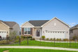 Photo of 11839 Hubbe Court, Huntley, IL 60142 (MLS # 10943865)