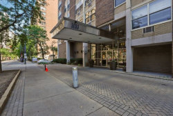 Photo of 3033 N Sheridan Road, Unit Number 606, Chicago, IL 60657 (MLS # 10943867)