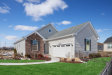 Photo of 11838 Hubbe Court, Huntley, IL 60142 (MLS # 10943872)