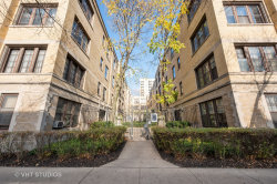 Photo of 440 W Surf Street, Unit Number 2C, Chicago, IL 60657 (MLS # 10943881)