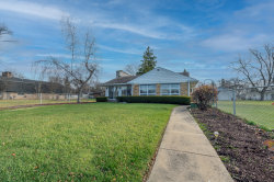 Photo of 1417 N River Road, McHenry, IL 60051 (MLS # 10943896)