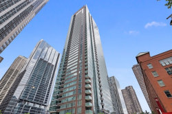 Photo of 505 N Mcclurg Court, Unit Number 405, Chicago, IL 60611 (MLS # 10943928)