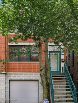 Photo of 2045 W Webster Avenue, Chicago, IL 60647 (MLS # 10943933)