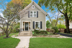 Photo of 1116 S 3rd Street, St. Charles, IL 60174 (MLS # 10943942)