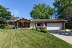 Photo of 1660 Lin Lor Court, Elgin, IL 60123 (MLS # 10943957)