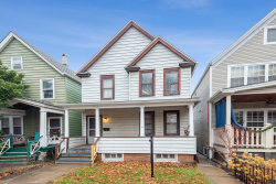 Photo of 2828 N Richmond Street, Chicago, IL 60618 (MLS # 10943964)