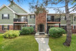Photo of 1577 Raymond Drive, Unit Number 104, Naperville, IL 60563 (MLS # 10944101)
