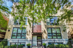 Photo of 4038 N Western Avenue, Unit Number 2S, Chicago, IL 60618 (MLS # 10944118)