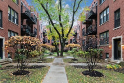 Photo of 5915 N Paulina Street, Unit Number 3S, Chicago, IL 60660 (MLS # 10944167)