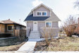Photo of 10735 S Church Street, Chicago, IL 60643 (MLS # 10944220)