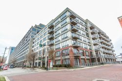 Photo of 900 N Kingsbury Street, Unit Number 1124, Chicago, IL 60610 (MLS # 10944284)