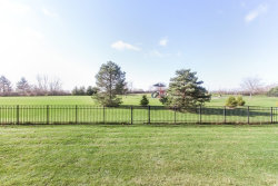 Tiny photo for 292 Greenview Drive, Crystal Lake, IL 60014 (MLS # 10944299)