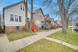 Photo of 8124 S Muskegon Avenue, Chicago, IL 60617 (MLS # 10944321)