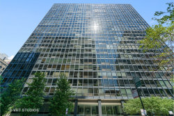 Photo of 900 N Lake Shore Drive, Unit Number 2310, Chicago, IL 60611 (MLS # 10944347)