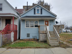 Photo of 2911 E 78th Place, Chicago, IL 60649 (MLS # 10944350)