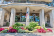 Photo of 1040 N Lake Shore Drive, Unit Number 12D, Chicago, IL 60611 (MLS # 10944444)