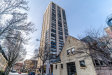 Photo of 70 W Burton Place, Unit Number 1207F, Chicago, IL 60610 (MLS # 10944460)