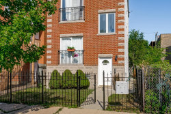 Photo of 1505 N Talman Avenue, Unit Number 1, Chicago, IL 60622 (MLS # 10944493)