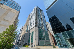 Photo of 160 E Illinois Street, Unit Number 1204, Chicago, IL 60611 (MLS # 10944552)