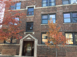 Photo of 1221 W Grace Street, Unit Number 3W, Chicago, IL 60613 (MLS # 10944556)
