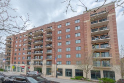 Photo of 4848 N Sheridan Road, Unit Number 703, Chicago, IL 60640 (MLS # 10944585)