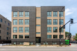Photo of 250 S Oakley Boulevard, Unit Number 2E, Chicago, IL 60612 (MLS # 10944587)