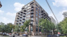 Photo of 221 E Cullerton Street, Unit Number 318, Chicago, IL 60616 (MLS # 10944644)
