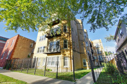Photo of 4306 N Saint Louis Avenue, Unit Number 2D, Chicago, IL 60618 (MLS # 10944815)
