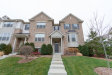 Photo of 1951 Saipan Drive, Unit Number 1951, Glenview, IL 60026 (MLS # 10944835)