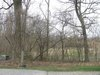 Photo of 9/10 lot Burning Oak Drive, DUNDEE, IL 60118 (MLS # 08327617)