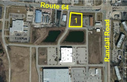 Photo of Lot 1 Route 64, ST. CHARLES, IL 60174 (MLS # 09063859)
