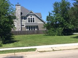 Tiny photo for 2 N Ridge Avenue, ARLINGTON HEIGHTS, IL 60005 (MLS # 09245543)
