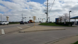 Photo of 00 Route 25, SOUTH ELGIN, IL 60177 (MLS # 09601330)