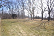 Photo of Lot 0 Dunham Road, WAYNE, IL 60184 (MLS # 09653388)
