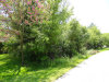 Photo of Lot 58 Ferson Woods Drive, ST. CHARLES, IL 60174 (MLS # 09671573)