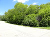 Photo of Lot 19 Ferson Woods Drive, ST. CHARLES, IL 60174 (MLS # 09671575)
