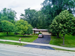 Photo of 1430 W Lincoln Street, MOUNT PROSPECT, IL 60056 (MLS # 09721454)