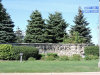 Photo of Lot #86 Merry Oaks Drive, SYCAMORE, IL 60178 (MLS # 09747302)