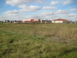 Photo of Lot 1 Third Addition N 38th Street, PERU, IL 61354 (MLS # 09798713)