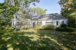 Photo of 940 Dundee Road, NORTHBROOK, IL 60062 (MLS # 09813418)