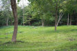 Photo of Lot 45 Russell Road, CARY, IL 60013 (MLS # 09834585)
