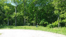 Photo of Lot 12 Autumn Ridge Drive, CRYSTAL LAKE, IL 60014 (MLS # 09836710)