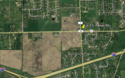Photo of RT 6 & Parker Road, MOKENA, IL 60448 (MLS # 09952632)