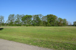 Photo of 4529 1369th Road, EARLVILLE, IL 60518 (MLS # 09954210)