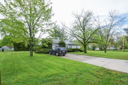 Photo of 3505 Highland Court, GLENVIEW, IL 60025 (MLS # 09954447)