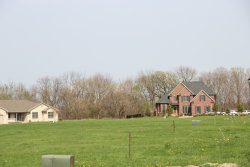 Photo of 2954 Country Aire Avenue, LASALLE, IL 61301 (MLS # 09997956)