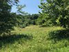 Photo of Lot 4 N 675th Avenue, HENNEPIN, IL 61327 (MLS # 10015553)