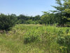 Photo of Lot 5 N 675th Avenue, HENNEPIN, IL 61327 (MLS # 10015605)
